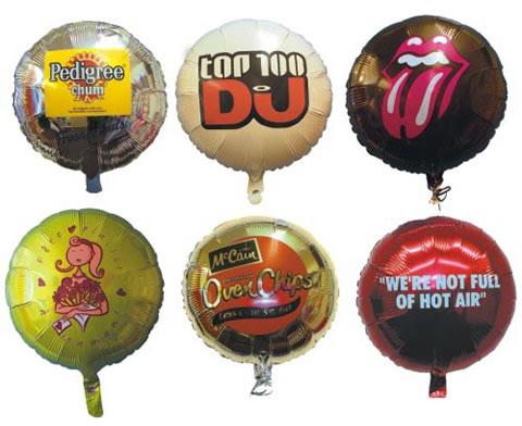 http://www.balloonshop.com/printing/images/Foil_Logo_Balloons01.jpg
